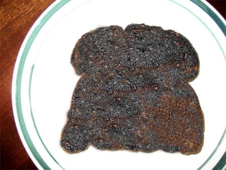 oct5_toast.jpg