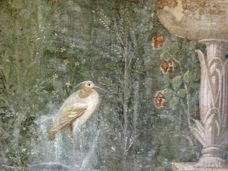 pompei_8_fresco3.jpg